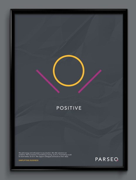 Parseq-Device-Posters-06