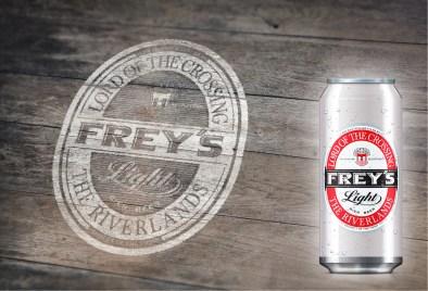 WB-Freys-Box