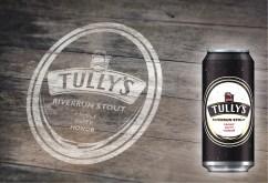 WB-Tullys-Box
