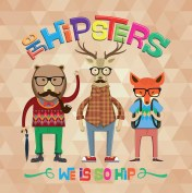 Hipsters-featured