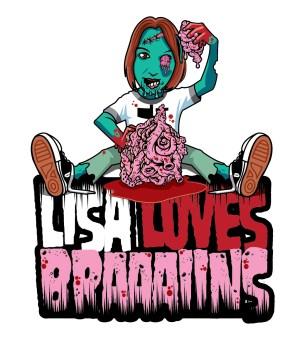 Lisa-Loves-Brains