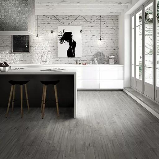 150x900mm wood look tile bosco