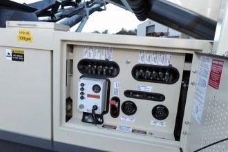 MS842 Powerpack Beige