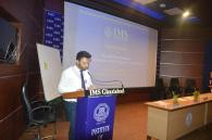 ims-gzb-special-lecture-on-good-governance-15