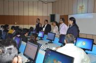 ims-ghaziabad-mos-international-certification-training-4