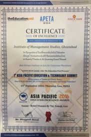 ims-gzb-2016-award-by-assocham