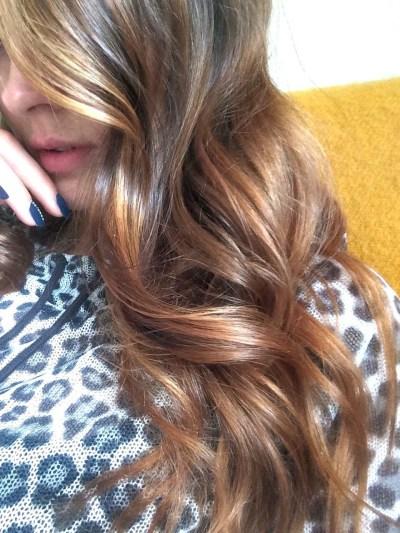 balayage, wella, hår trends