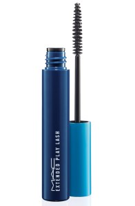 MASCARA Extended Play Lash Endlessly Black