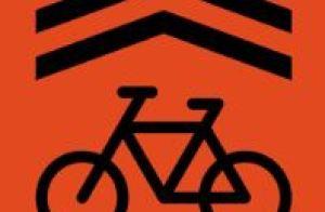 WeBikeSD Logo