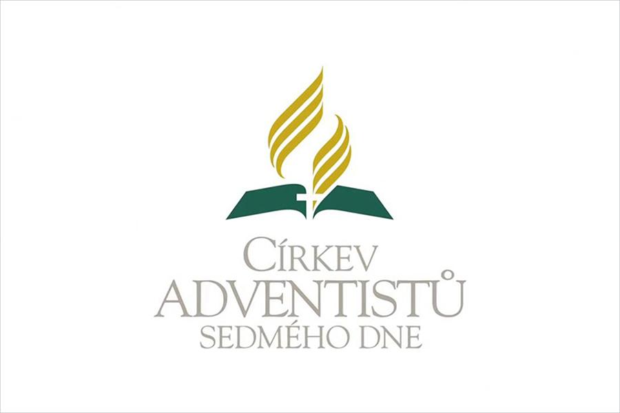 Czech-Slovak Union Votes Declaration Against GC Compliance