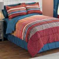 Fireside Complete Bed Set from Ginny's | J9756796
