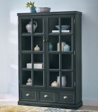 Saunders Cabinet from Through the Country Door | NW741909