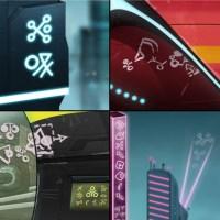 [번역] 외계 문자 디자인하기