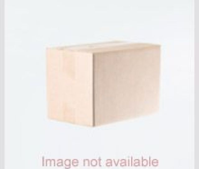 The Museum Outlet Portrait Of Pierre Renoir  Poster Print