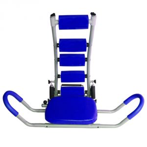 ab rocker chair folding caddy buy online best price in india czar fast system with twister abdominal trainer home gym imported