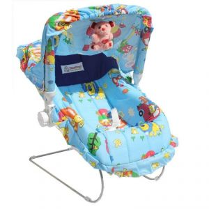 baby bath chair mothercare gaming chairs for pc carry cot buy online best price bouncer swing tub 10 in 1 rocker