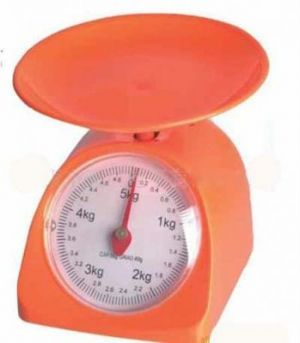kitchen weight scale wall clock buy manual weighing online best prices in india