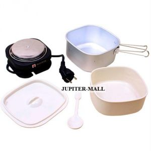 traveling kitchen cabinet doors for sale buy electric travel cooker cooking set online best