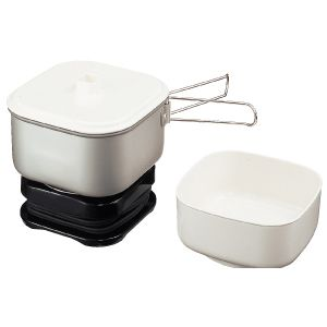 traveling kitchen stainless steel shelf buy electric travel cooker cooking set online best