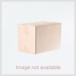 Folding Chair India Unconventional Design Buy Nilkamal Jetta Blue Online Best Prices In
