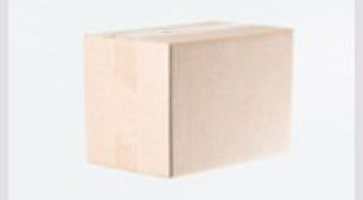 Paint Spray Painting Machine Online