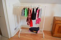 Childrens Coat Rack Ikea - Tradingbasis