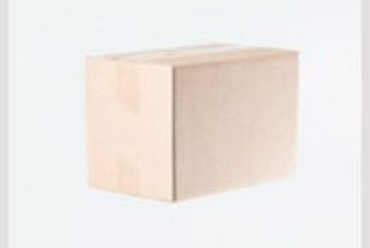 Paint Zoom Spray Online Best S In India Rediff Ping