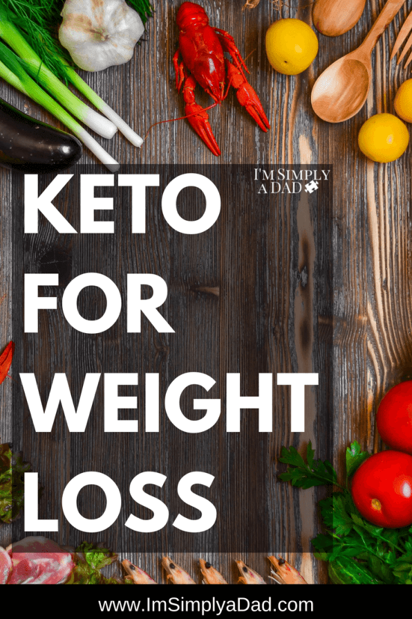 Keto weight loss: If you want to have success on the ketogenic diet, then you have to know this fundamental idea. Learn tips to find your ideal protein and macro targets that will put you in fat burning mode and improve your health fast.