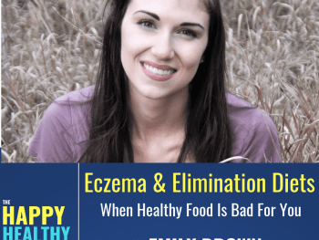Eczema, Elimination Diets, & one mom's quest to heal her baby through diet. Parents wanting relief for atopic dermatitis in their child look to DIY remedies and natural treatments. From creams & lotions to baths & even honey, parents will try anything to get rid of eczema flares and that awful skin rash. However, if you want to cure #eczema for good, you have to heal from the inside out. Click through to find out exactly what is eczema, common triggers & foods to avoid. #eliminationdiet