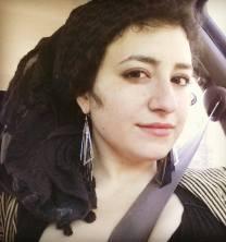 Hiba (5)