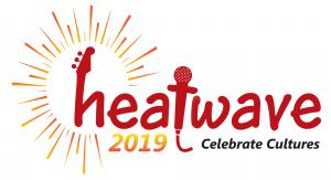 Heatwave-2019-01