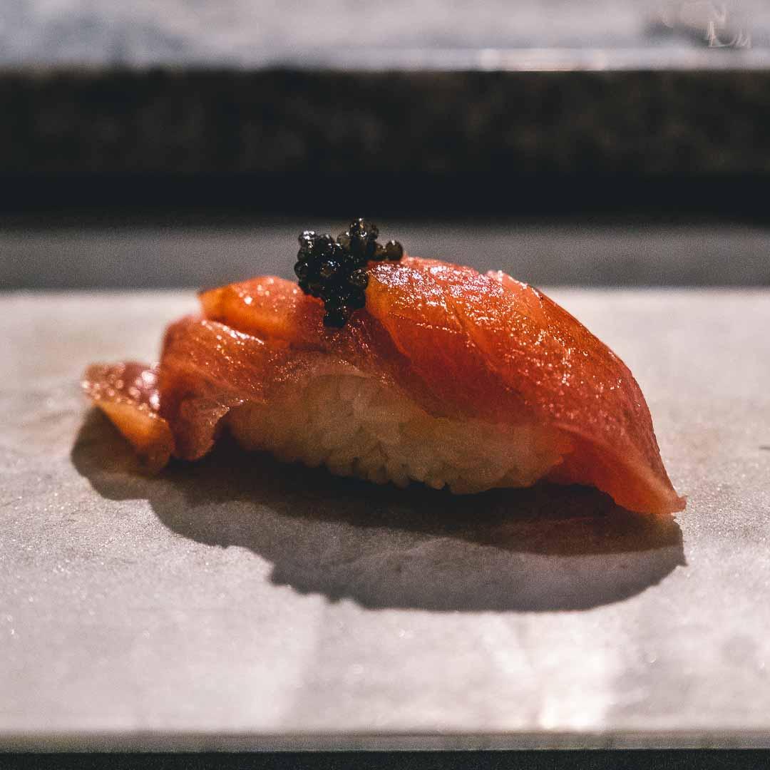 Harada Glebe