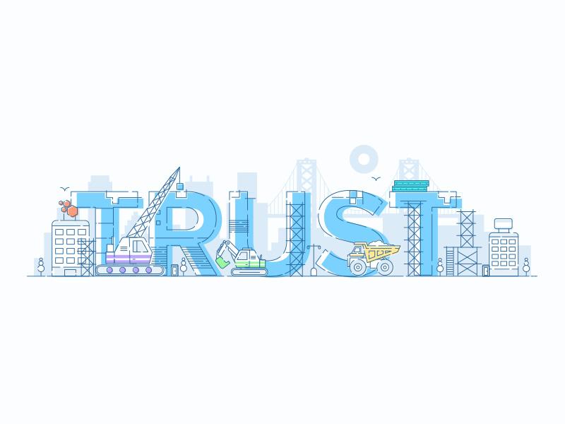 build_trust