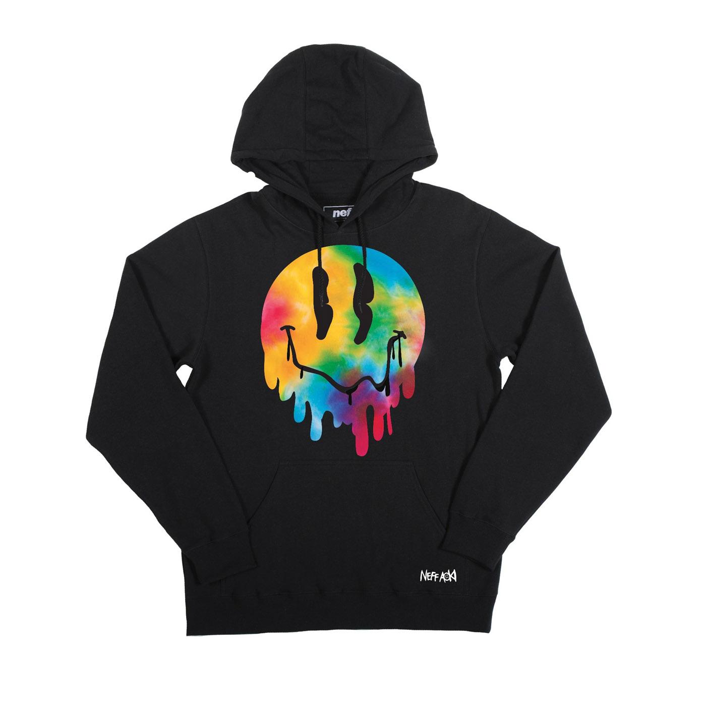 neff-Aoki-hoodie