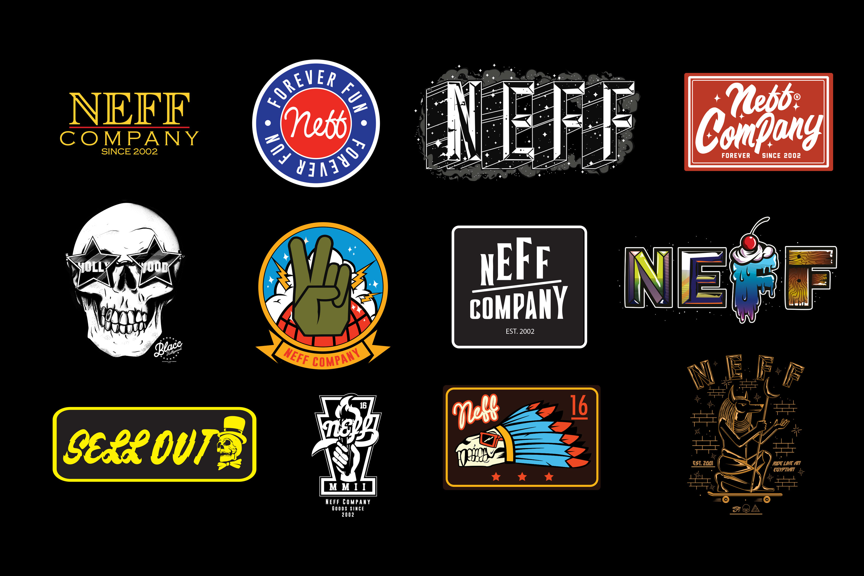 Neff-graphics-2