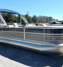 2019 south bay 222cr center ossipee new hampshire wards boat shop inc center ossipee nh new used boat sales and service [ 4608 x 3456 Pixel ]