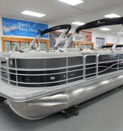 2019 south bay 220cr center ossipee new hampshire wards boat shop inc center ossipee nh new used boat sales and service [ 4608 x 3456 Pixel ]
