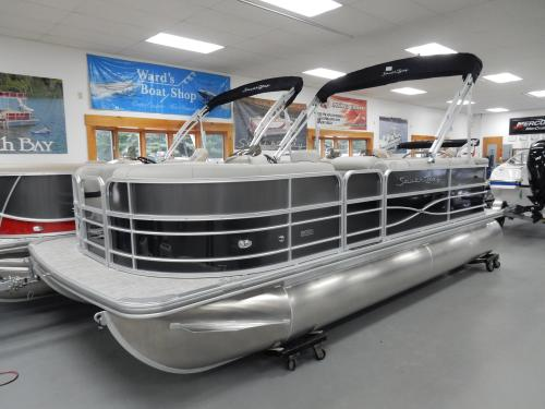 small resolution of 2019 south bay 220cr center ossipee new hampshire wards boat shop inc center ossipee nh new used boat sales and service