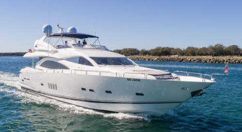 small resolution of blinder sunseeker 94 yachts for sale 94 sunseeker