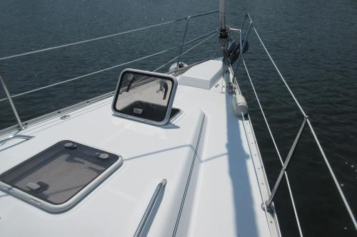 small resolution of beneteau 393 boat details cape yachts beneteau 393 beneteau boat wiring diagram simple