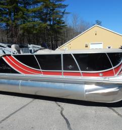 2019 south bay 519cr center ossipee new hampshire wards boat shop inc center ossipee nh new used boat sales and service [ 4608 x 3456 Pixel ]