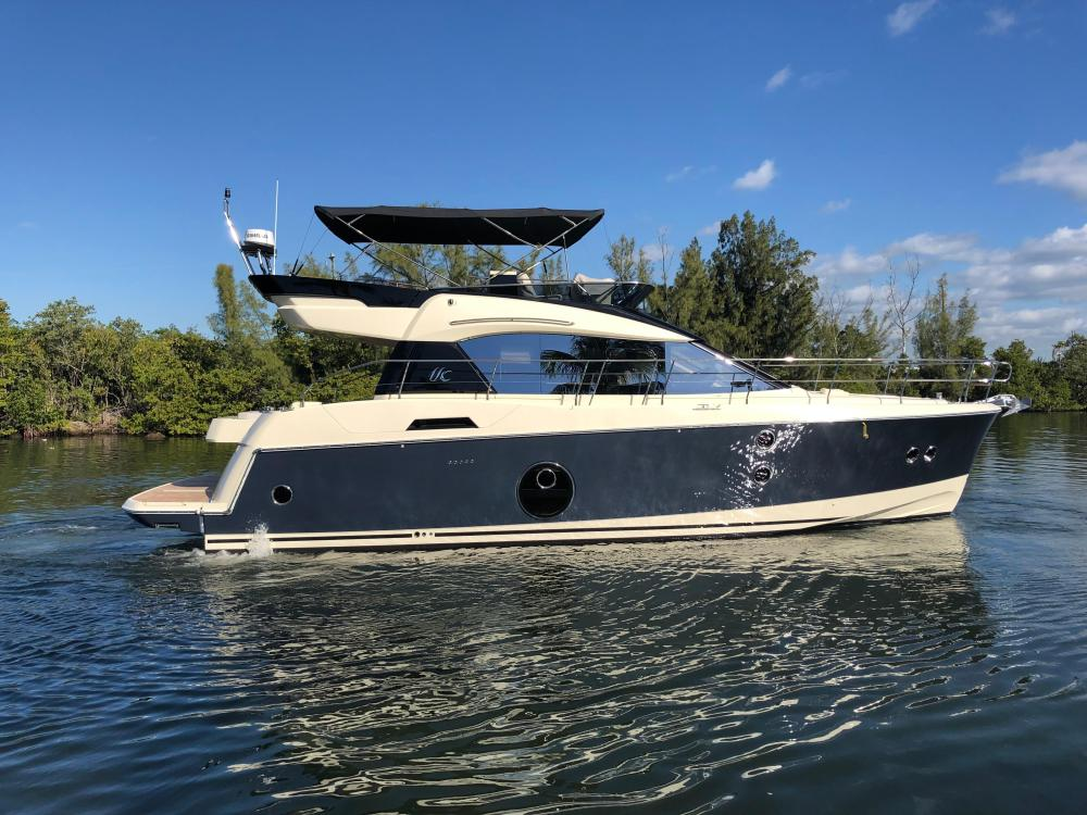 medium resolution of 50 beneteau
