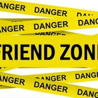 7 Stages of the Friend Zone Cycle