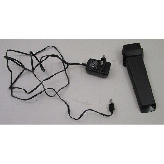 Bosch BBHL21841 Readyy'y - Accessoires fournis