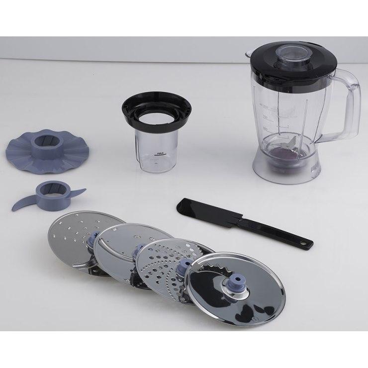 Philips Hr7762 90 Küchenmaschine 2021