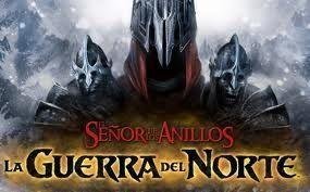 La guerra del norte