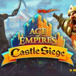 Age of empires iPad