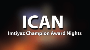 iCAN2018