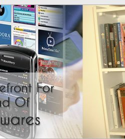 Clickbank Affiliate StoreFront – Your OneStop Storefront For INSTANT DOWNLOAD of Tons of E-Books& Softwares.