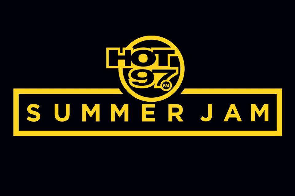 Summer Jams Back In August At MetLife
